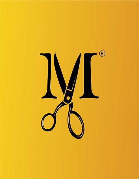 MONTA, Bespoke Tailors