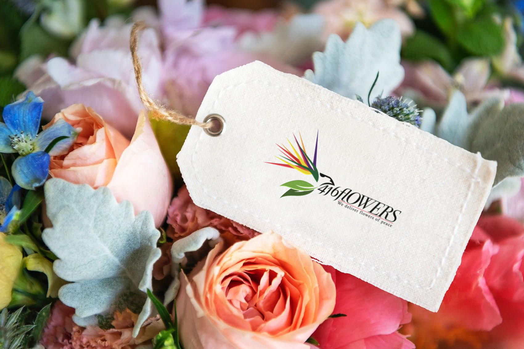 416-flowers
