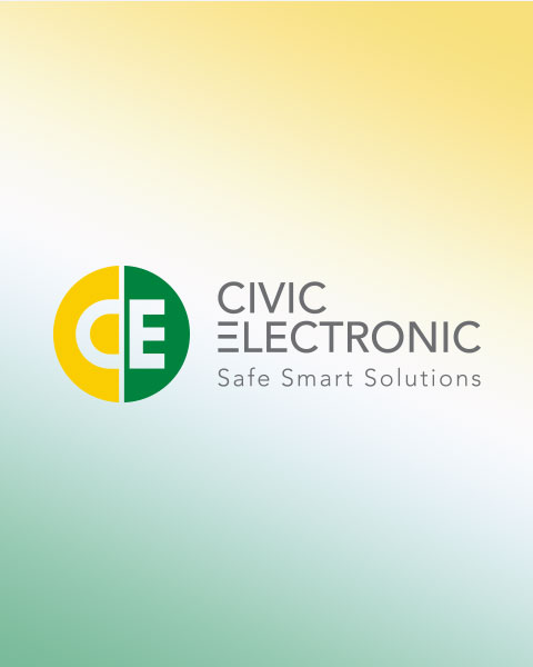 CIVIC ELECTRONIC