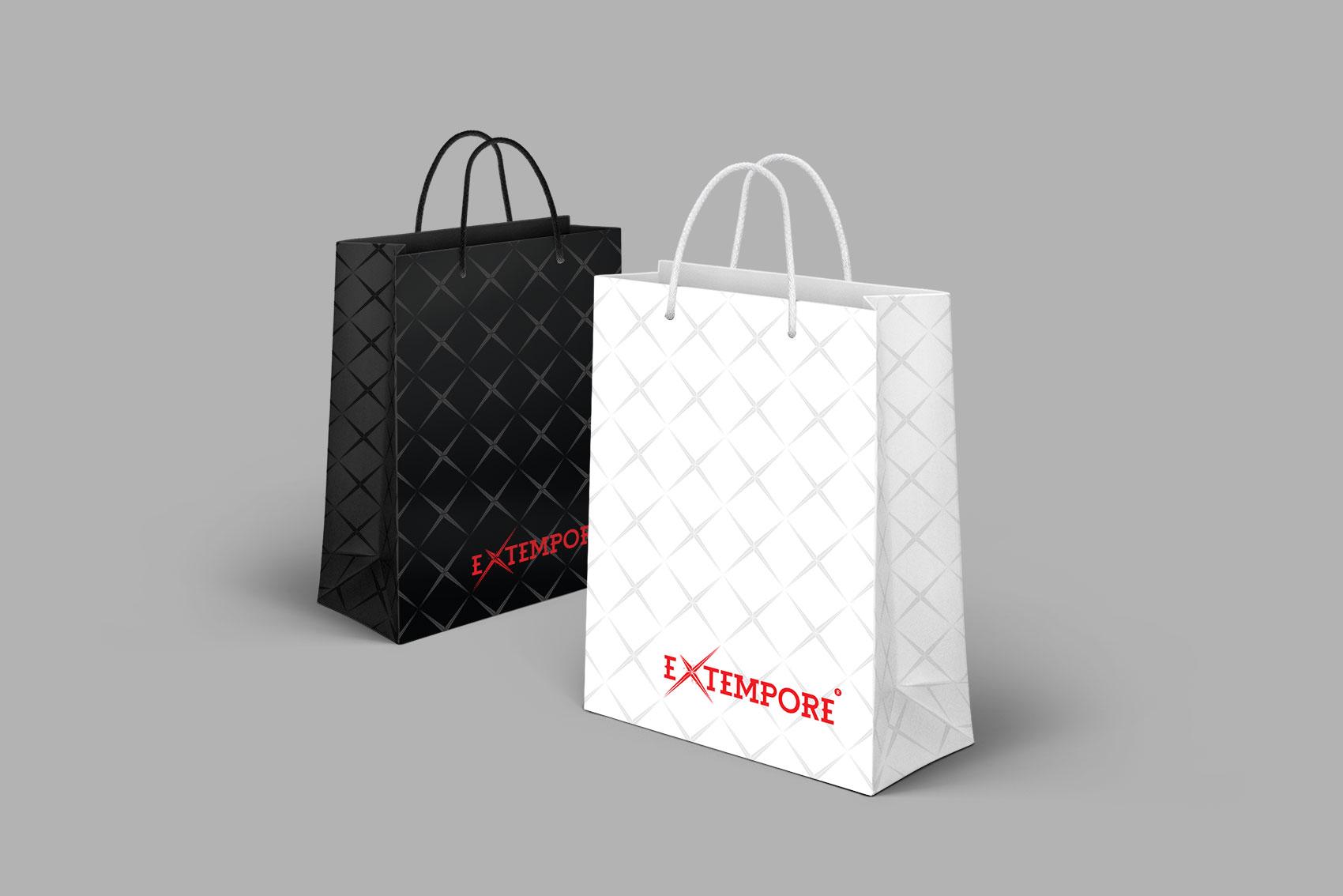 EXTEMPORE