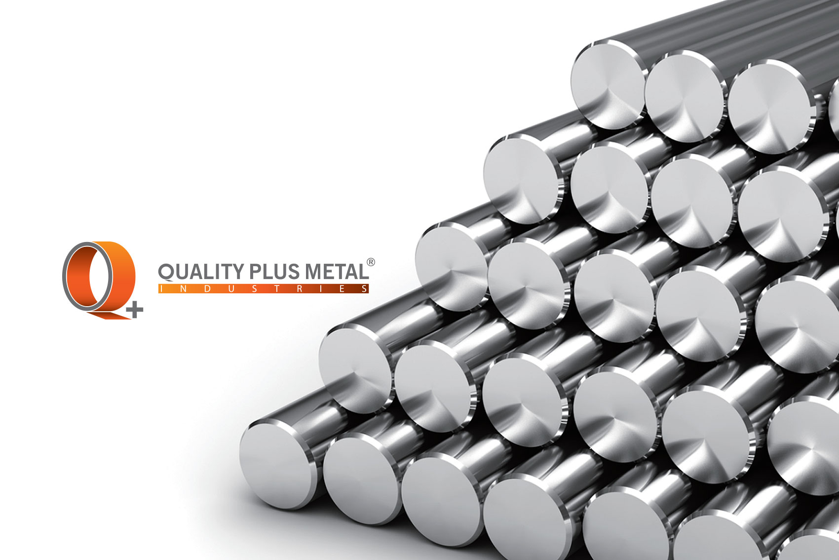 Quality Plus Metal