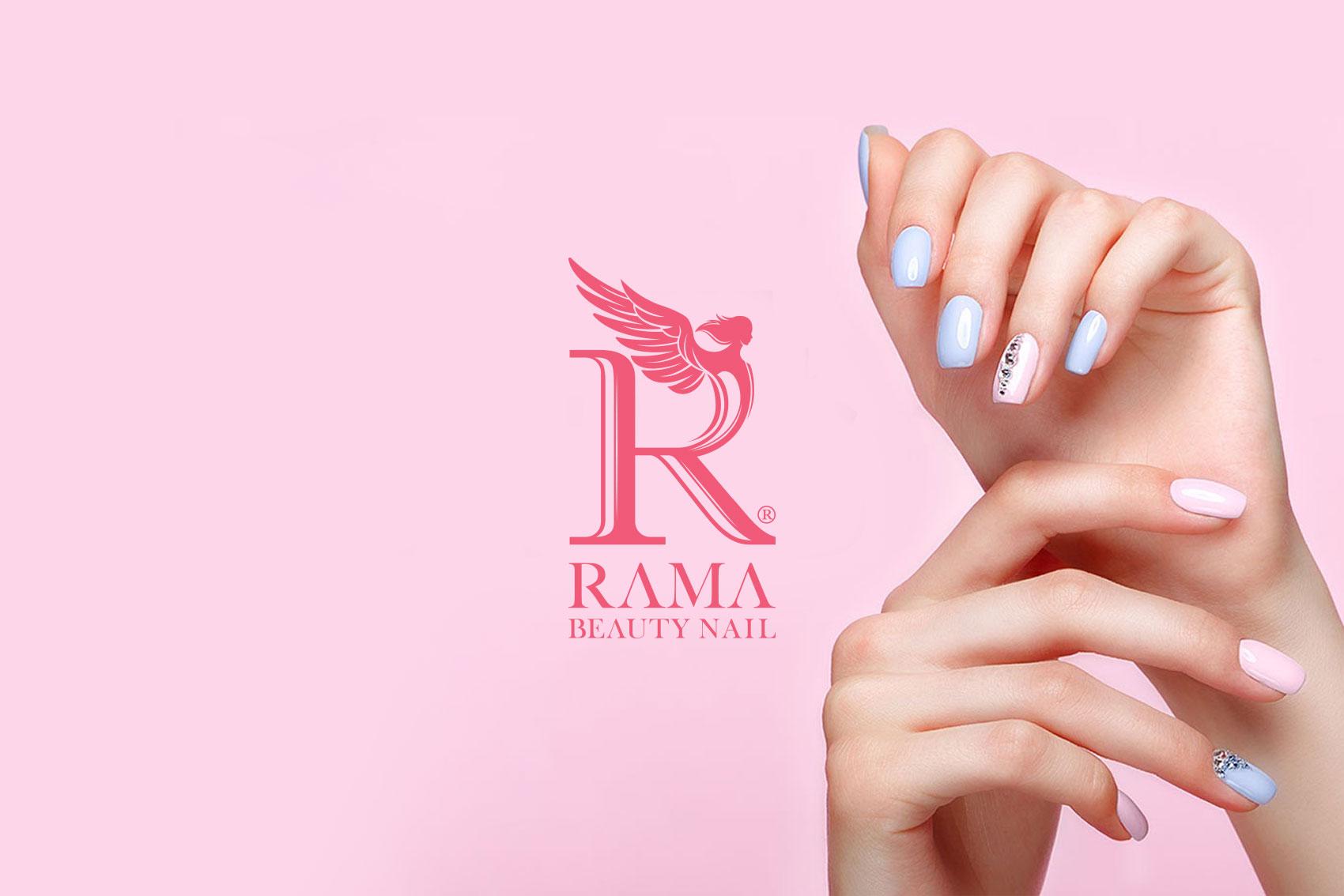 Rama Beauty Nail