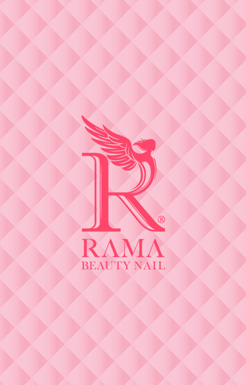 RAMA Beauty Nail