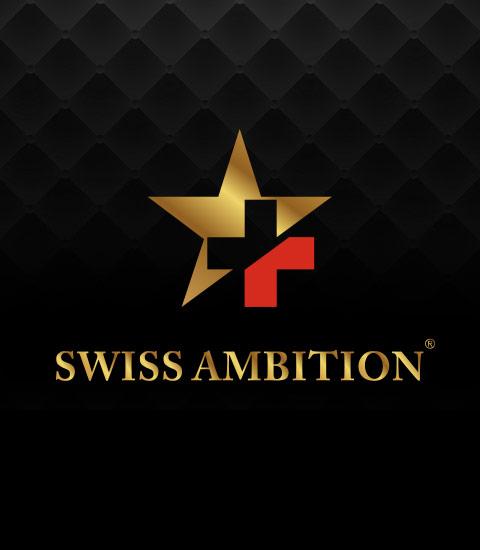 SWISS AMBITION