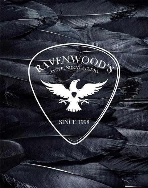 RAVENWOOD'S