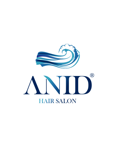 ANID Hair Salon