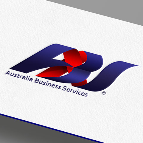 AUSTRALIA BUSINESS SERVICES Co.