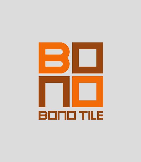 BONO TILE