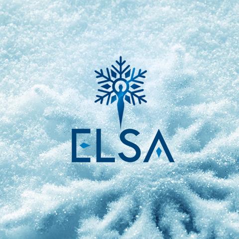 ELSA, Laser Medica Center