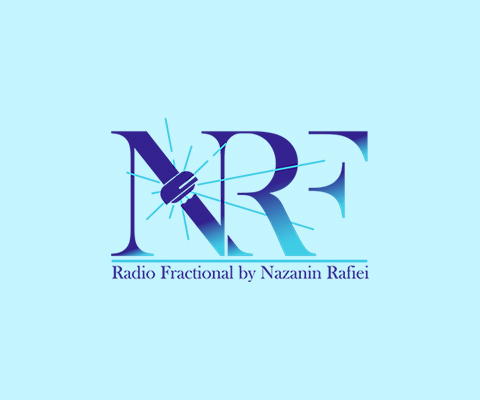 Nazanin Rafiei
