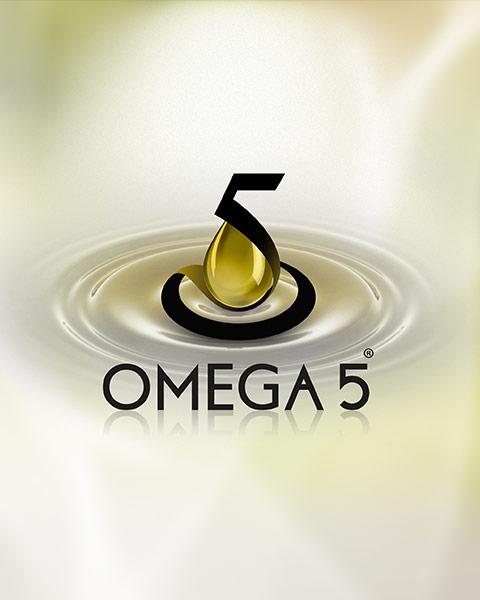 OMEGA 5