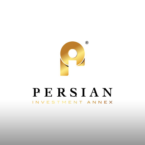 PERSIAN INVESTMENT ANNEX