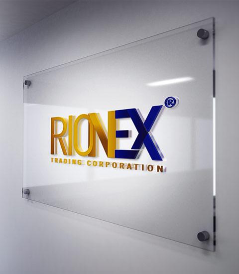 RIONEX Trading Corporation