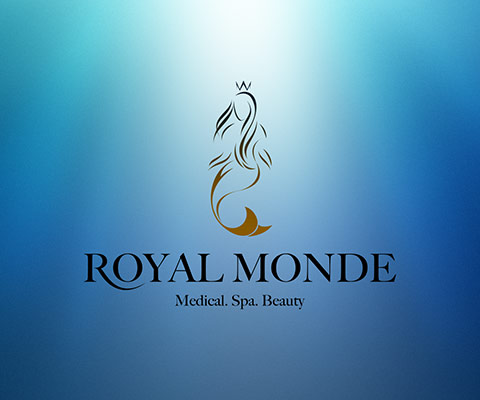 ROYAL Monde medical, spa, beauty